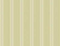 Ashford Stripes Megan's Stripe Wallpaper SA9142 by York Wallcovering