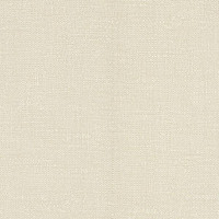 Auer Cream Canvas Texture