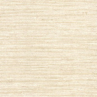 Allen Cream Faux Grasscloth