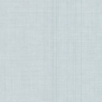 Astoria Texture Light Blue Linen