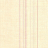 Astoria Texture Cream Linen