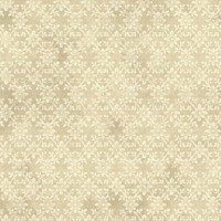 Baton Rouge Ornamental Trellis Wallpaper NV6101 by York