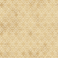Baton Rouge Ornamental Trellis Wallpaper NV6102 by York