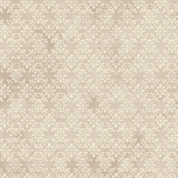 Baton Rouge Ornamental Trellis Wallpaper NV6104 by York