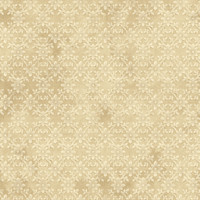 Baton Rouge Ornamental Trellis Wallpaper NV6105 by York