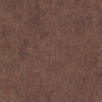 Atoka Burgundy Country Vine Texture