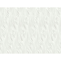 Silhouettes Contemporary Wood Grain AP7402 Wallpaper