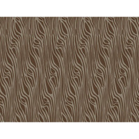 Silhouettes Contemporary Wood Grain AP7404 Wallpaper