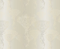 VSN21108-Beige Bouquet  wallpaper