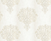 VSN21111-Neutrals Cleo wallpaper