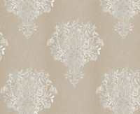 VSN21115-Dark Grey Cleo wallpaper