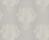 VSN21116-Silver Cleo wallpaper