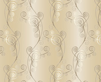 VSN211314-Brown Fauna  wallpaper