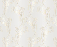 VSN211319-Neutrals Fauna  wallpaper