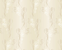 VSN211320-Beige Fauna  wallpaper