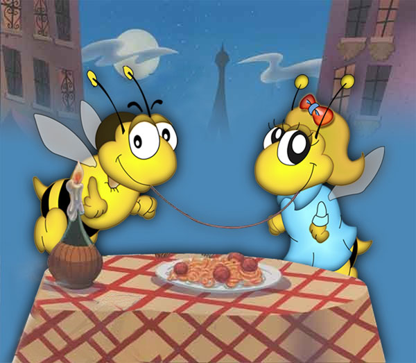 bees-in-itay-copy.jpg
