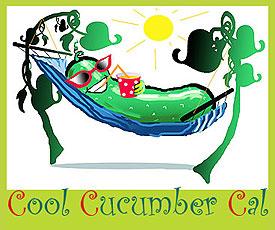 cucumbercal.jpg