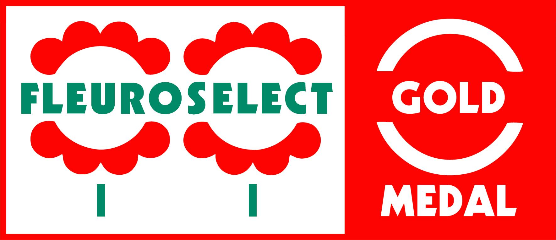 fleuroselect.png
