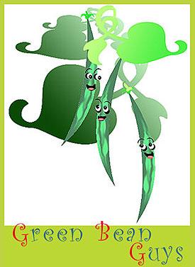 greenbeanguys.jpg