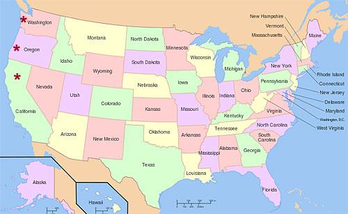 pacificnorthwestwildflowermap.jpg
