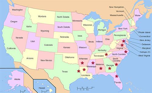 southeastwildflowermap.jpg