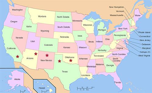 southwestwildflowermap.jpg