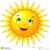 sun-image-small.jpg