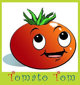 tomatotom.jpg