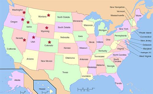westernwildflowermap.jpg