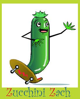 zucchinizach.jpg