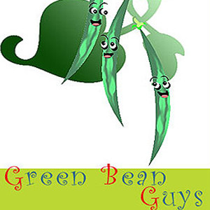 Green Bean Guys