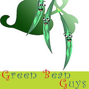 Green Bean Guys