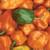 Organic Chili Pepper Seeds, Habanero