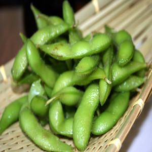 Envy Edamame-Soybeans