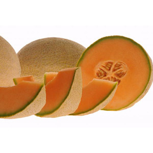 Grand Slam Cantaloupe Melon