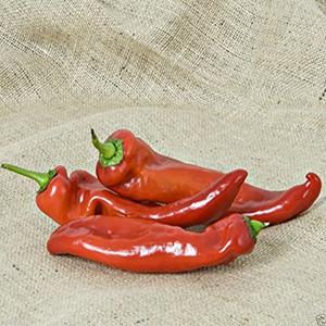 Boldog Hungarian Spice Paprika Pepper