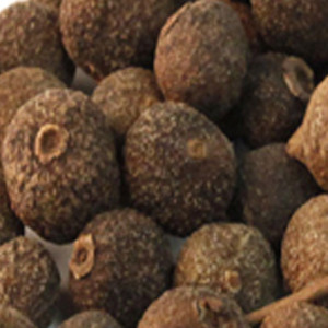 Allspice Jamaican Whole