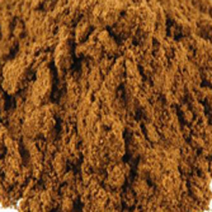 Allspice Powder Select Grade OG