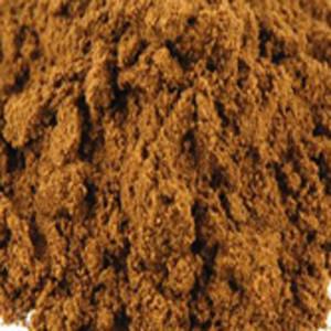 Allspice Powder Select Grade OG