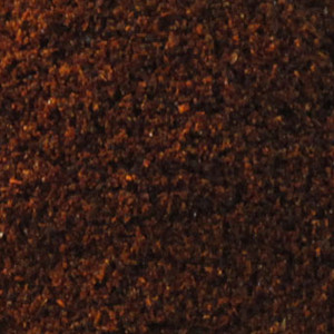 Chili Pepper Powder Dark Roast