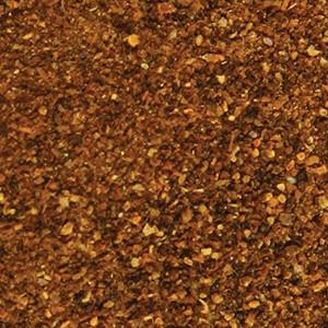 Chili Pepper, Medium Roasted Red Powder OG