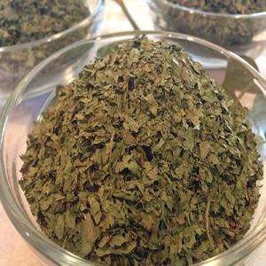 Cilantro Leaf Flakes OG