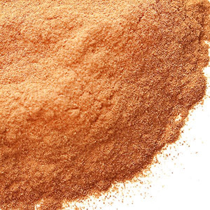 Cinnamon Powder Ceylon OG