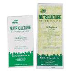 Plant Marvel Cal Mag Special 15-3-18- Fertilizer & Hydroponic Nutrients