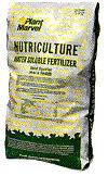 Plant Marvel Mag-Iron Special 18-6-18+ - Fertilizer & Hydroponic Nutrients
