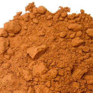 Cinnamon Powder Korintje OG