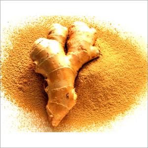 Ginger Root Powder OG
