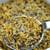 Lemon Pepper Seasoning Blend