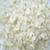 Onion White Chopped OG
