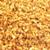 Orange Peel Granules OG